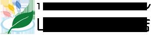 レンタルサロンLMS麻布十番店 ロゴ